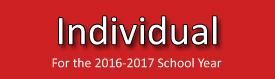 Individual- 2016-2017
