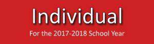 Individual- 2017-2018